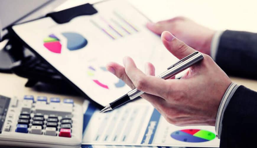 financial modeling online workshop