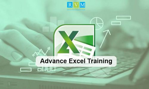 Excel With MIS
