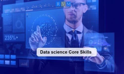 Data science Core Skills