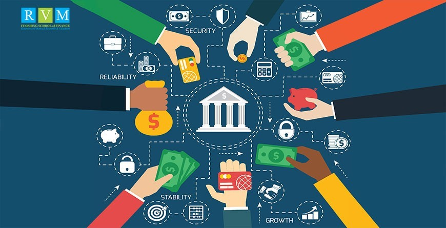 investement banking