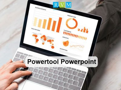 Powertool Powerpoint