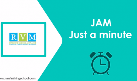 All About Interview: Jam Session Interview & What Is Jam In Interview