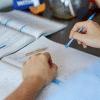 Business Intelligence Analyst Program